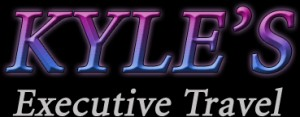 Kyles Executive Minibus hire and travel
