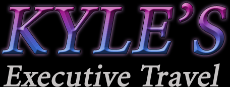 Kyles Executive Travel and Minibus Hire in Neath