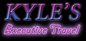 Kyles Executive Travel and Minibus Hire